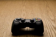 Controller Royalty Free Stock Photos