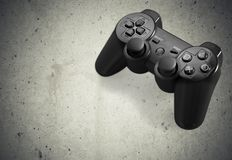 Controllers Royalty Free Stock Image