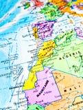 contry европа иллюстрация вектора