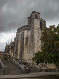 Convecto de Cristo στοκ φωτογραφίες με δικαίωμα ελεύθερης χρήσης