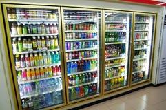 Free Convenience Store In Jeju Island Korea Stock Photo - 26077200