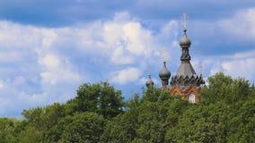 convent Foto de Stock