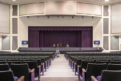 Convention Center Stock Photos