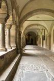 Convento Immagini Stock Libere da Diritti