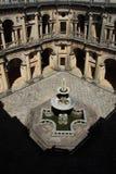 Convento de Cristo Image libre de droits