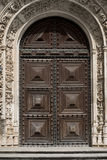 Convento de Cristo Image stock