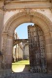 Convento ex imagem de stock royalty free