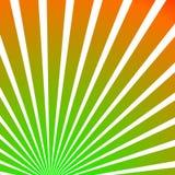 Converging, radiating lines abstract background. Centric, bursti. Ng lines, stripes. Starburst, sunburst graphic - Royalty free vector illustration royalty free illustration