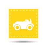 Conveyance concept design. Illustration eps10 graphic Stock Photo