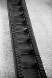 Conveyor belt Stock Photos