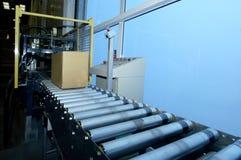 Conveyor, Stock Photos