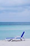 Convite relaxar Imagens de Stock