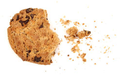Coockie Stock Images