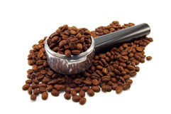 Cooffee Stock Images