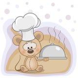 Cook Mouse Stock Photos