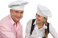 Cookers Stock Photos