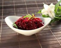 Cookery Stock Photo