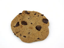 Cookie Stock Photos