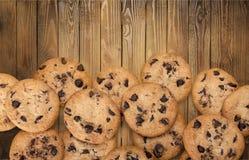 Cookie fotos de stock royalty free