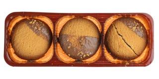 Cookie Fotos de Stock