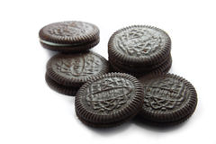 Free Cookie Royalty Free Stock Images - 35341509