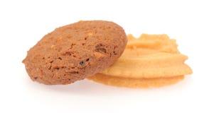 Cookie Foto de Stock