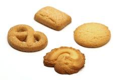Cookie Foto de Stock Royalty Free