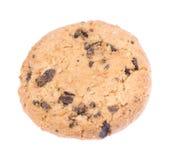 Cookie Imagens de Stock