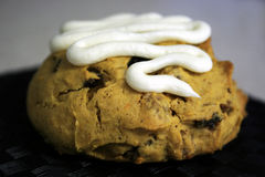 Free Cookie Royalty Free Stock Image - 6614766