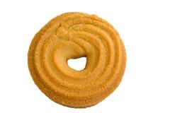 Cookie, biscuit Stock Images