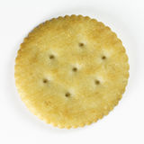 Cookie biscuit Royalty Free Stock Photography
