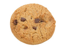 Cookie Biscuit Royalty Free Stock Images