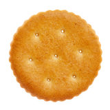 Cookie cracker Royalty Free Stock Images