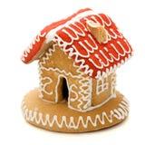 cookie dom zdjęcia royalty free