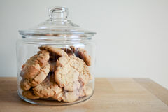 Free Cookie Jar Stock Images - 28555614