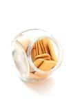 Cookie jar Stock Photos