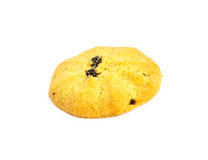 Cookie snack Royalty Free Stock Photography