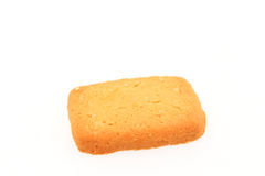 Cookie sweets Stock Photography