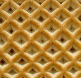 Cookie texture Royalty Free Stock Photo