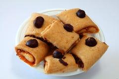 Free Cookies Stock Image - 10223251