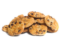 Free Cookies Royalty Free Stock Photography - 16440177