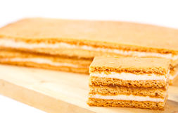 Free Cookies Stock Photography - 32971512