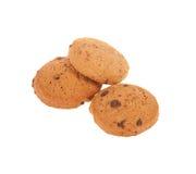 Cookies Royaltyfri Bild