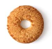 Cookies Imagem de Stock Royalty Free