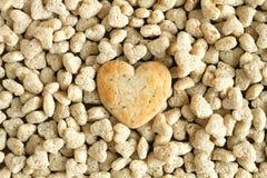 Cookies Stock Foto
