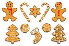 Cookies imagenes de archivo