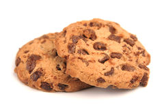 Free Cookies Royalty Free Stock Image - 5243526