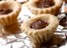 Cookies Stock Image
