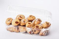 Cookies Image stock