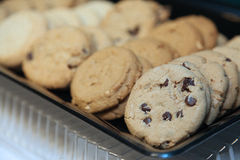 Cookies Photos stock